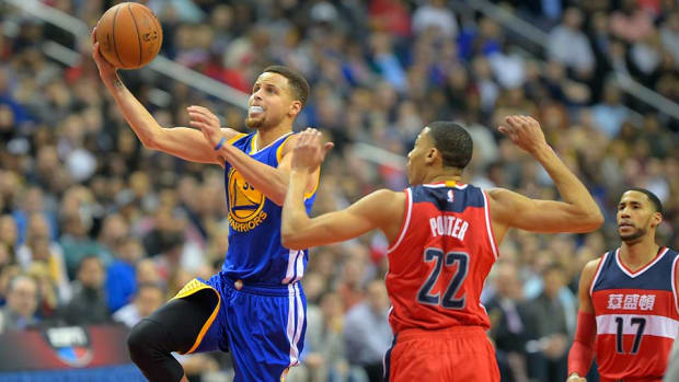 stephen-curry-wizards.jpg