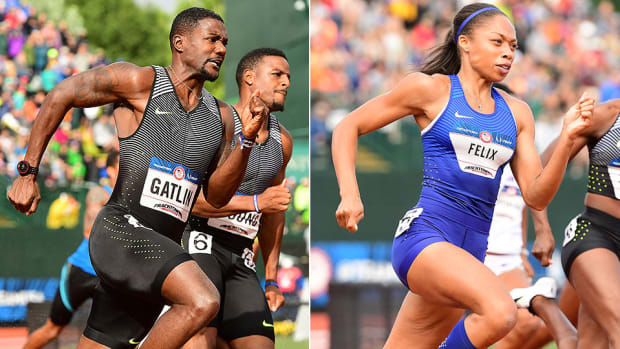 justin-gatlin-allyson-felix-us-olympic-track-and-field-trials.jpg