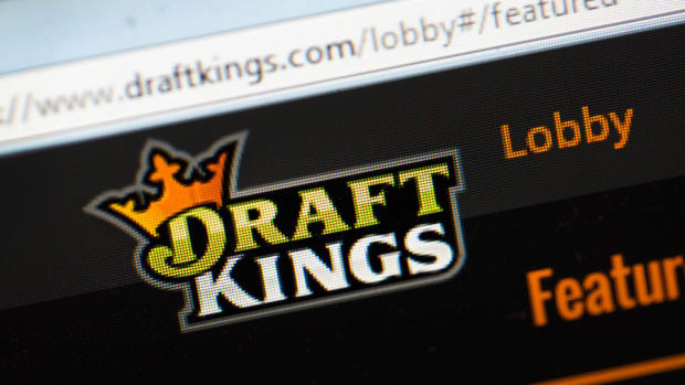 draft-kings-fanduel-merge-announcement.jpg