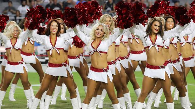 Arizona-Cardinals-cheerleaders-WYP_0563.jpg