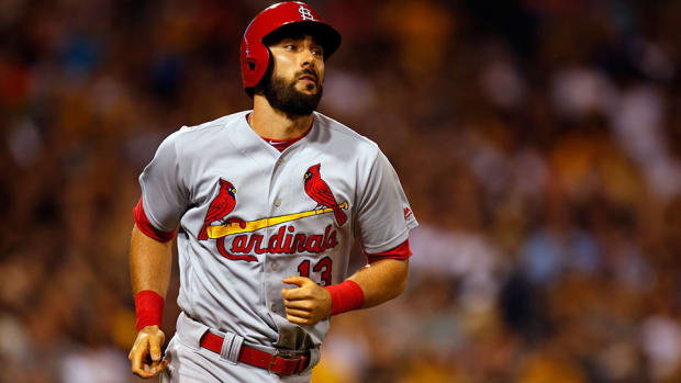 matt-carpenter-cardinals.jpg