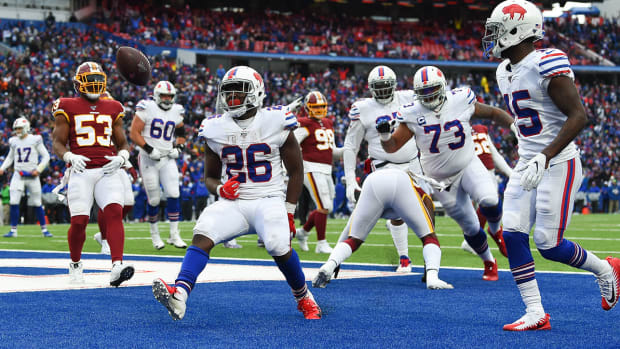fantasy-footabll-devin-singletary-stock-watch