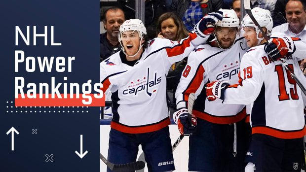 nhl-power-rankings-capitals