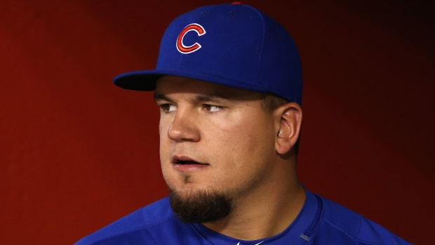 kyle-schwarber-cubs-successful-knee-surgery.jpg