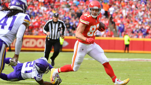 fantasy-football-tight-end-rankings-travis-kelce