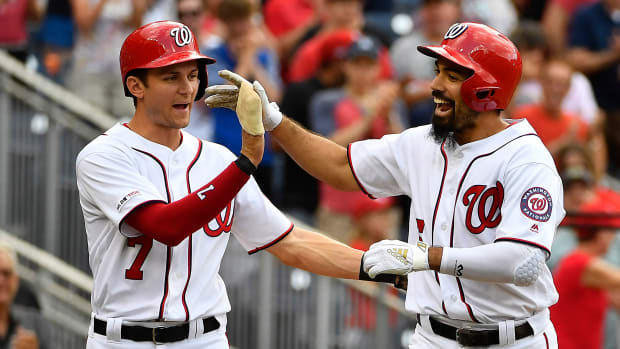 anthony-rendon-nationals