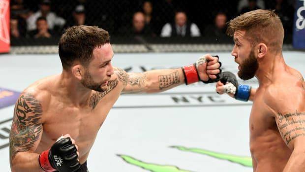 UFC-205-pictures-5.jpg