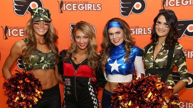 Philadelphia-Flyers-Ice-Girls-GettyImages-494857514_master.jpg