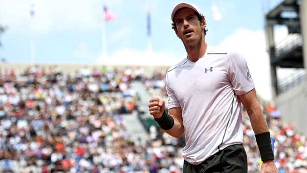 andy-murray-day6-lead.jpg