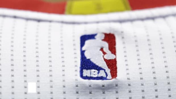 Report: NBA, NBPA make 'significant progress' toward new CBA deal IMAGE