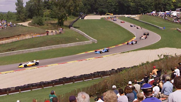 Road-America-Adam-Pretty.jpg