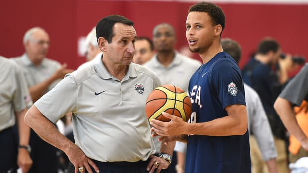 coach-k-steph-curry-960-team-usa.jpg