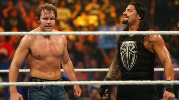 Dean-Ambrose-Roman-Reigns-wwe-wrestlemania.jpg
