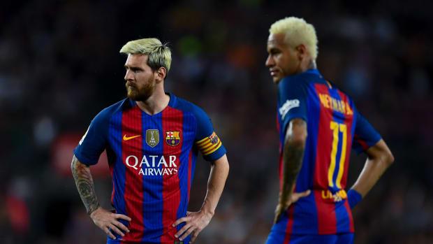 messi-neymar-barcelona-alaves.jpg