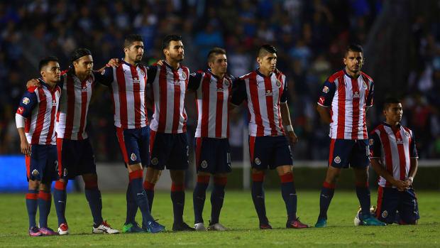 chivas-guadalajara-club-leon-liga-mx.jpg
