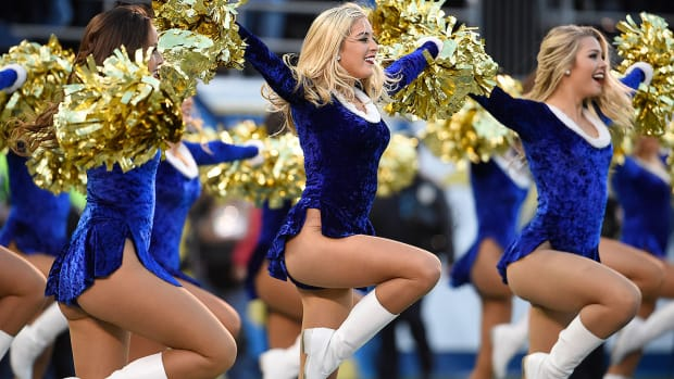 chargers-security-guard-cheerleaders-fired-nfl-sex.jpg