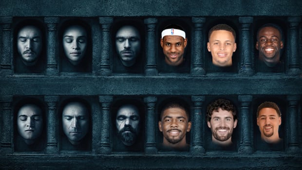 nba-finals-game-7-game-of-thrones-quiz.jpg