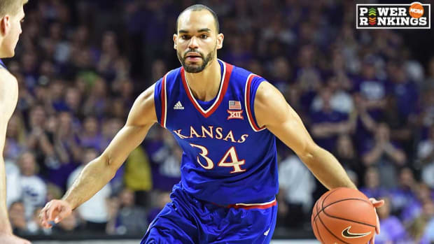 perry-ellis-kansas-pr-3-3-16.jpg