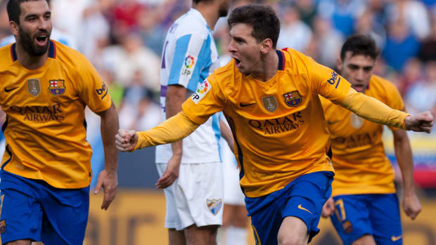lionel-messi-goal-barcelona-malaga-video.jpg