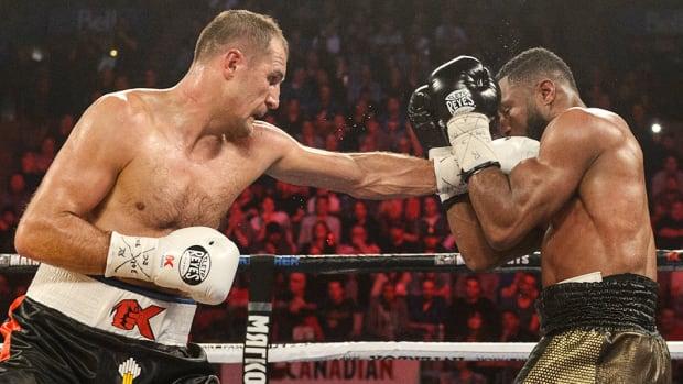 boxing-sergey-kovalev-jean-pascal-seventh-round-tko.jpg