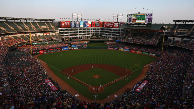 texas-rangers-stadium-funding-ballot-measure-vote.jpg