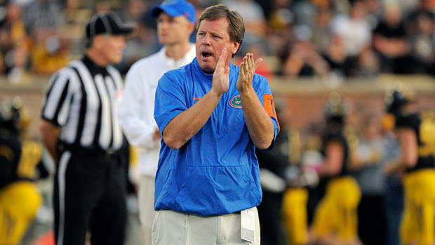 jim-mcelwain-florida-gators-football-q-a.jpg
