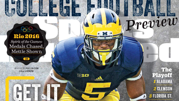jabrill-peppers-michigan-wolverines-sports-illustrated-cover.jpg
