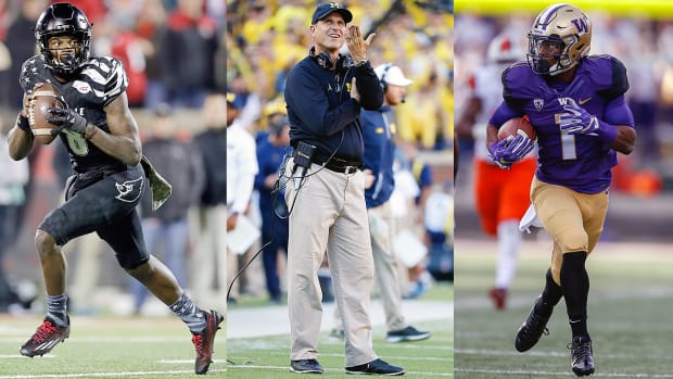 lamar-jackson-jim-harbaugh-john-ross-louisville-michigan-washington-college-football-playoff-rankings.jpg