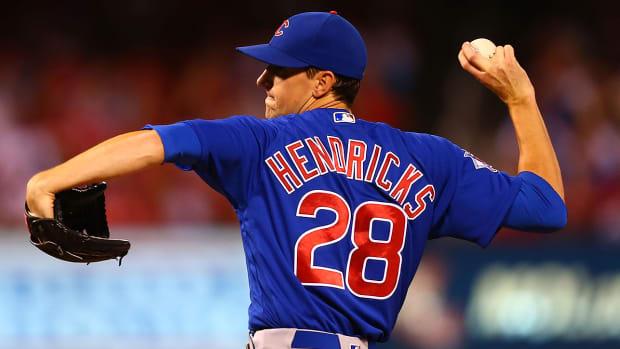 cubs-kyle-hendricks-no-hitter-cardinals-sept-12.jpg
