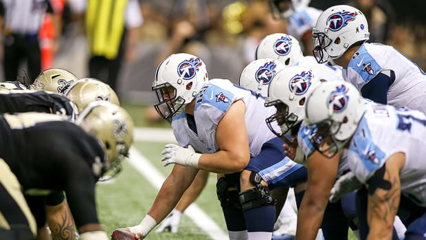2016-nfl-draft-team-needs-tennessee-titans.jpg