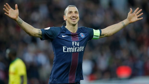 paris-saint-germain-zlatan-ibrahimovic-goal-video.jpg