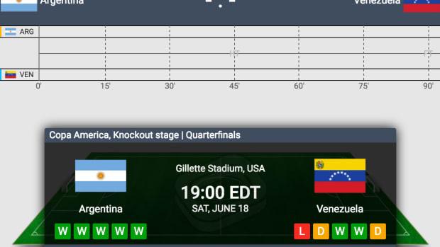 argentina-venezuela-gamecast.jpg