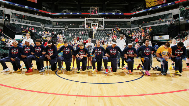 indiana-fever-protest-wnba-playoffs.jpg