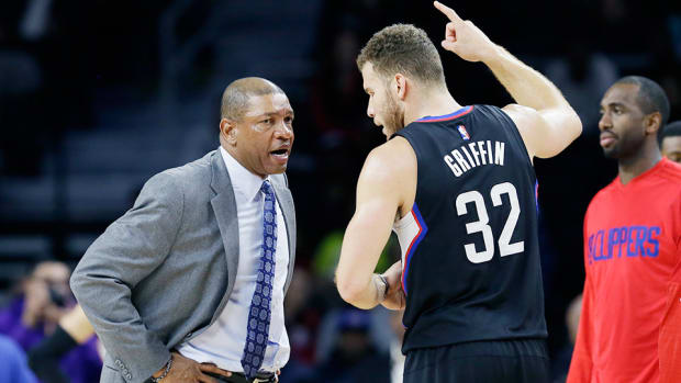 los-angeles-clippers-blake-griffin-fight-doc-rivers.jpg