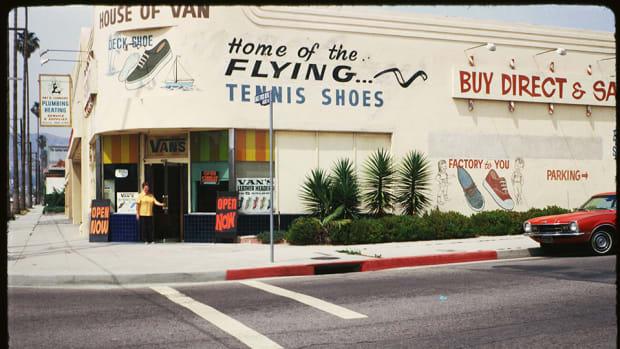 house-of-vans-50-year-anniversary-960.jpg