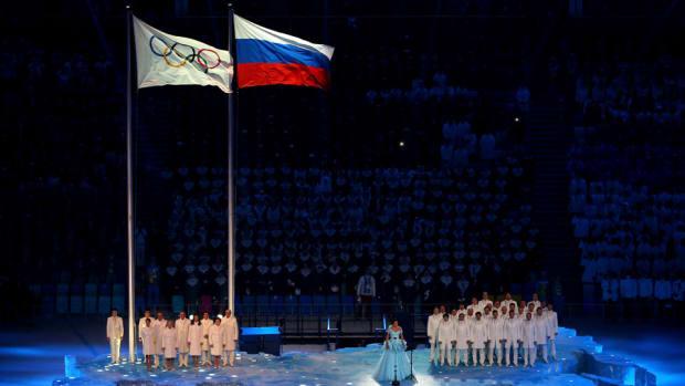 russia-doping-investigation-sochi-olympics.jpg