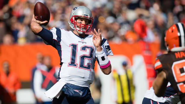 tom-brady-return-patriots-browns.jpg