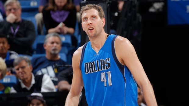dirk-nowitzki-dallas-police-shootings.jpg