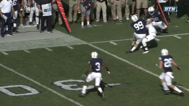 penn-state-kicker-tackle.png