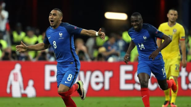 dimitri-payet-goal-euro-2016-france-highlights.jpg