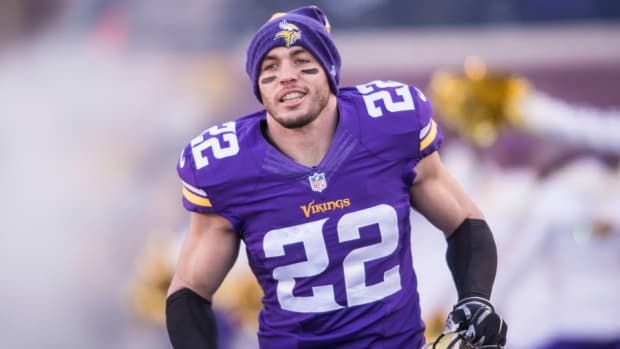 harrison-smith-vikings-contract-extension.jpg