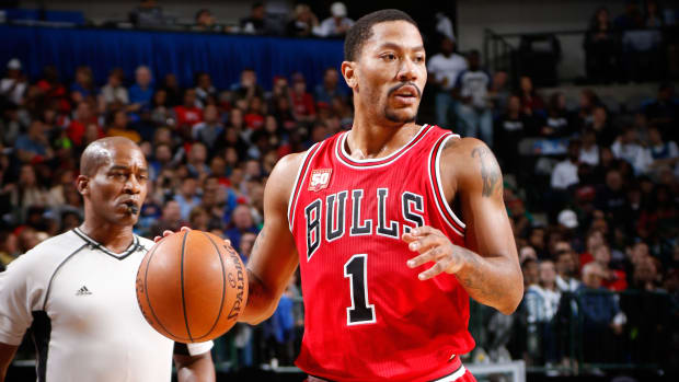 derrick-rose-bulls-bucks-injury-return.jpg