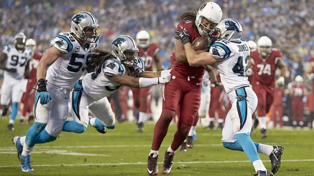 nfl-conference-championship-games-matchups-larry-fitzgerald.jpg