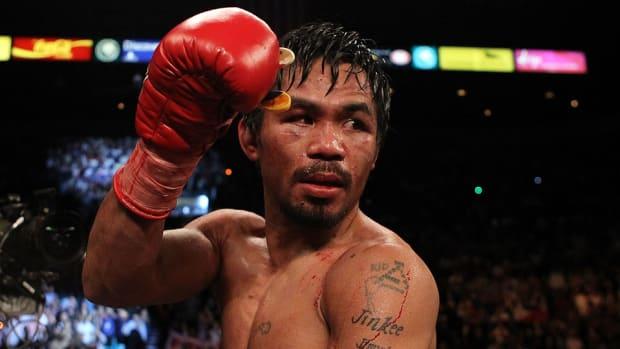 manny-pacquiao-retirement-return-next-fight-november.jpg