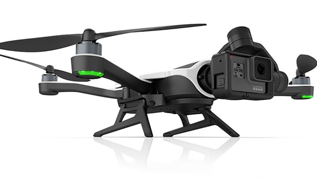 gopro-karma-drone.jpg