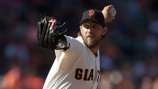 madison-bumgarner-no-hitter-watch-july-10.jpg
