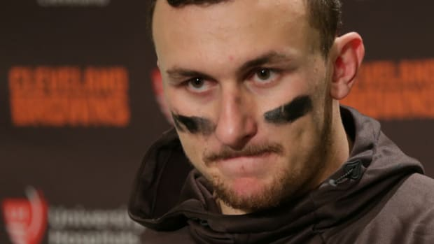 johnny-manziel-protective-order-browns-cleveland-browns.jpg