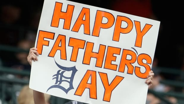 detroit-tigers-happy-fathers-day.jpg