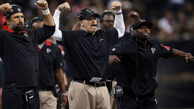 dan-quinn-falcons-nfl-most-to-prove.jpg