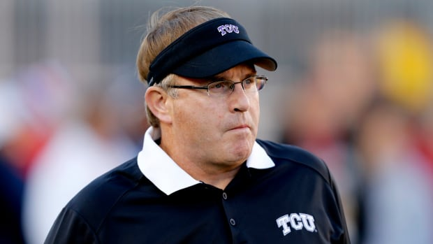 tcu-gary-patterson-contract-extension.jpg